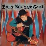 Baby Boomer Girl - the Single
